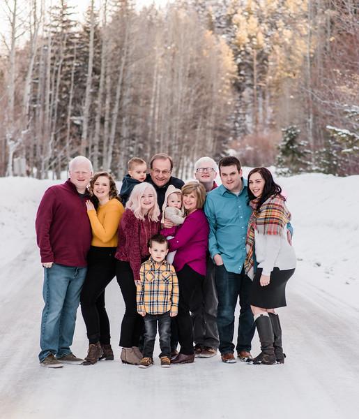 Lewis family 2018-533.jpg