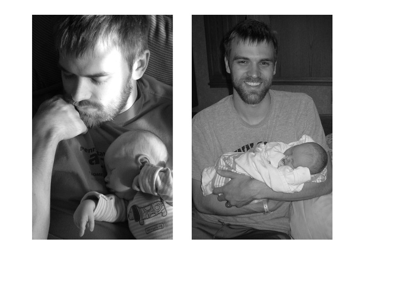 Fathers3.jpg