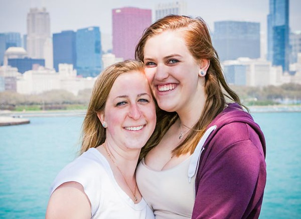 2016.04.24 Gillespie family_Chicago-2429.jpg