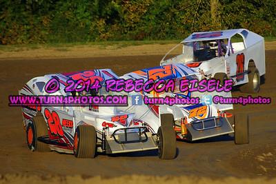 08/29/14 Can-Am Race Photos