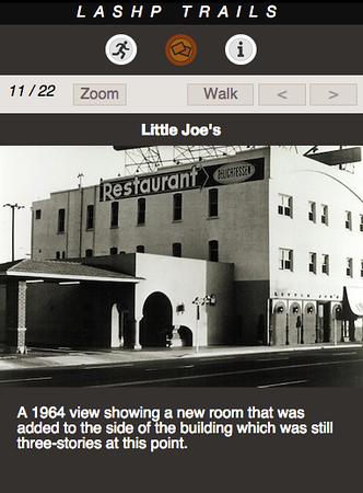 LITTLE JOE'S 11 .png