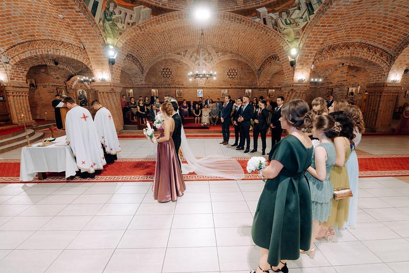 Wedding-0896.jpg