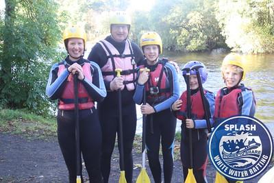 12 10 2013 Tay Rafting PM