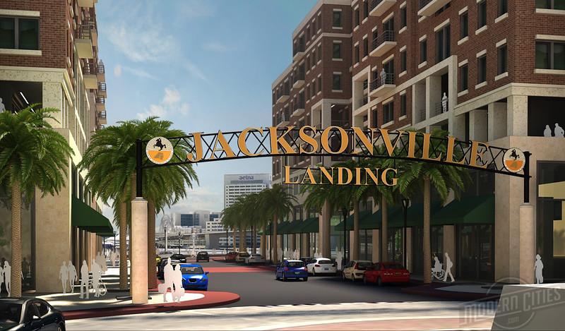 Jacksonville Landing - Bergmann AEP-2.jpg