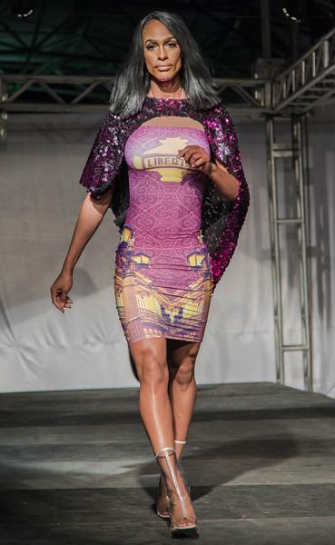FLL Fashion wk day 1 (30 of 91).jpg