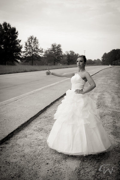 TrashTheDress-2238.jpg
