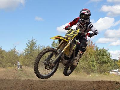 MMRS - Rocky Ridge... September 14, 2014