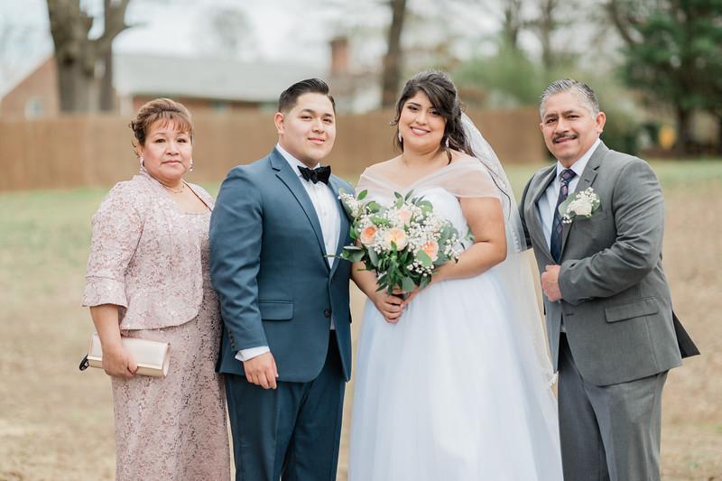 © 2015-2020 Sarah Duke Photography_Herrera Wedding_-441.jpg