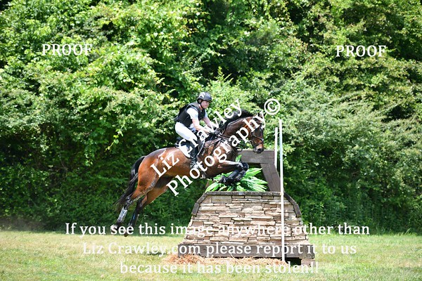 ALEXANDRA GREEN AND FERNHILL LIMITED EDITION #58