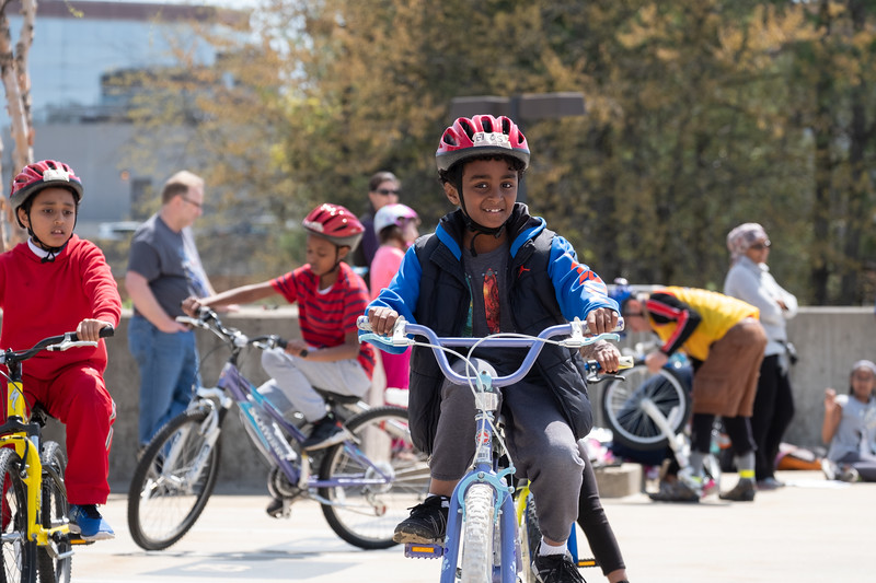 20180421 050 RCC Learn to Bike Youth.jpg