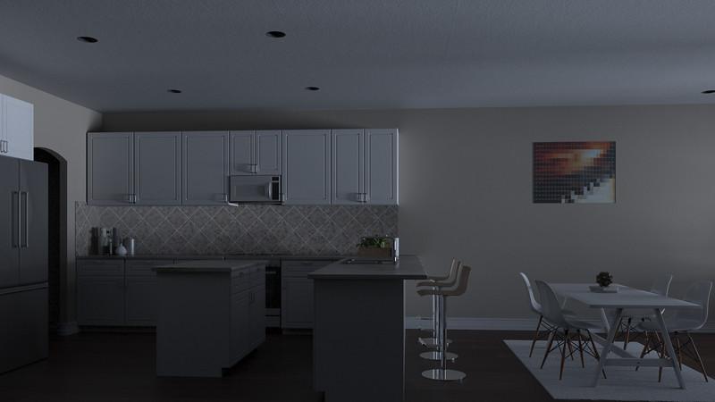 velux-gallery-kitchen-47.jpg