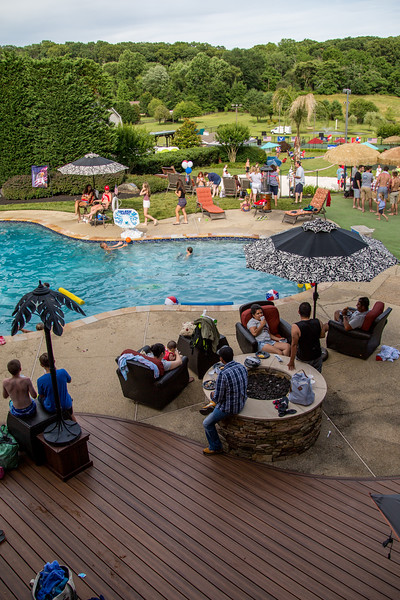 7-2-2016 4th of July Party 0549.JPG