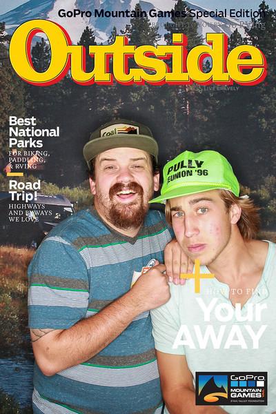 Outside Magazine at GoPro Mountain Games 2014-491.jpg