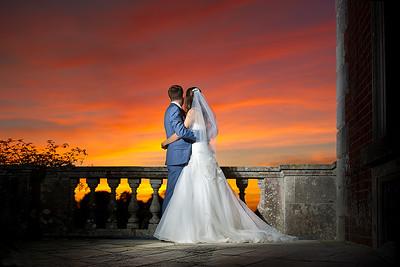 Wedding - Examples
