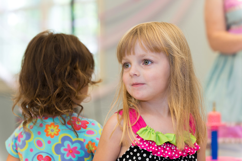 Paiges 4th Birthday Party (2013)-12.jpg
