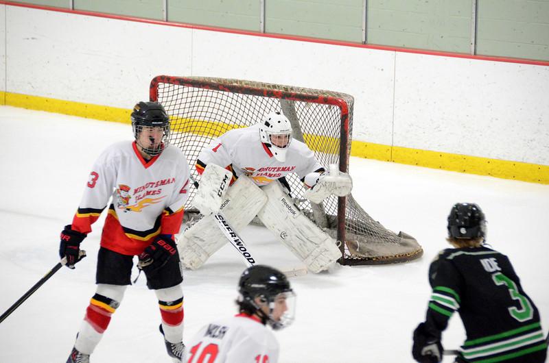 140111 Flames Hockey-043.JPG