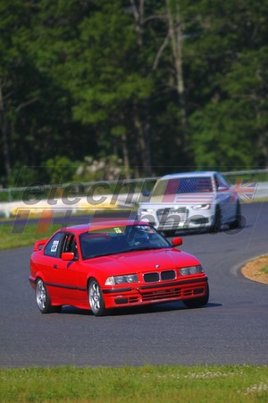 6-4-13 NJ BMW NJMP