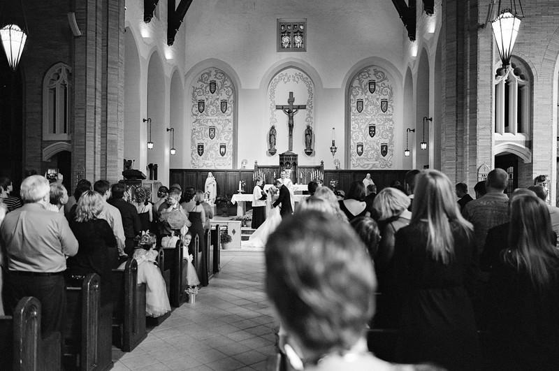 2015-10-03-Wedding-Film