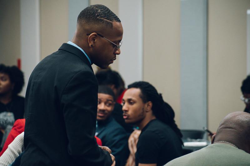 9 November 2019 Black Men and Women's Summit Luncheon-4220.jpg