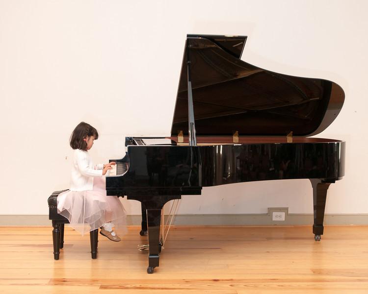 Shimada_Recital-12.jpg