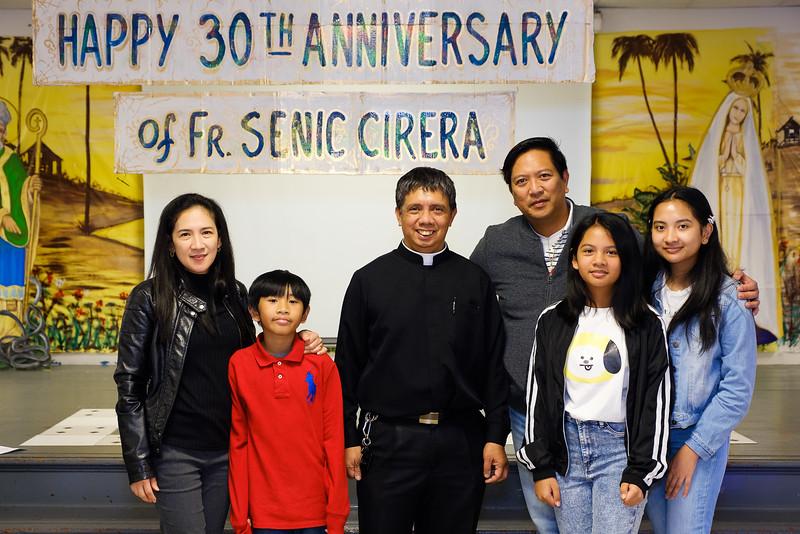 XH1 Fr. Senic Celebration-70.jpg