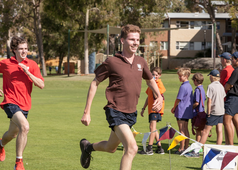 27 March SS CRoss Country  Scotch College 81.jpg