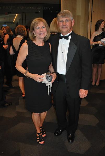 Catherine & Joe Ross2.JPG