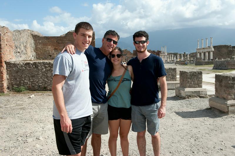 Pompeii 35.jpg