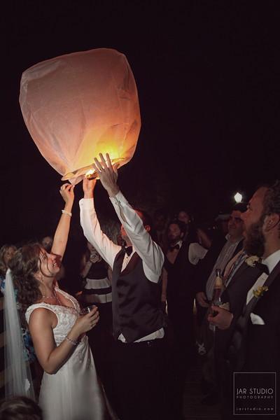 35-rapunzel-lanterns-wedding-theme-jarstudio-photography-orlando.JPG