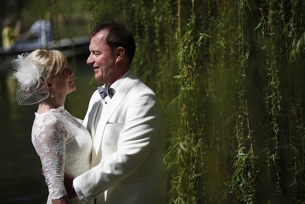Gardener-wedding-5-1-13