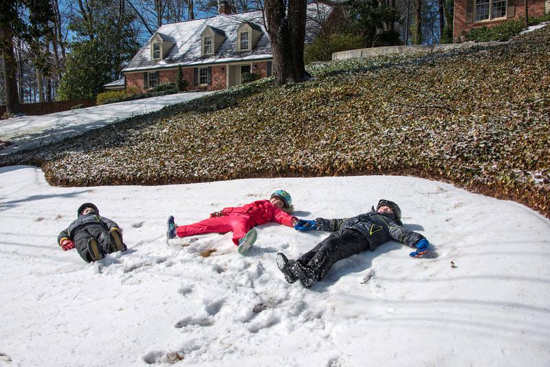 Snow Daynk-33.jpg