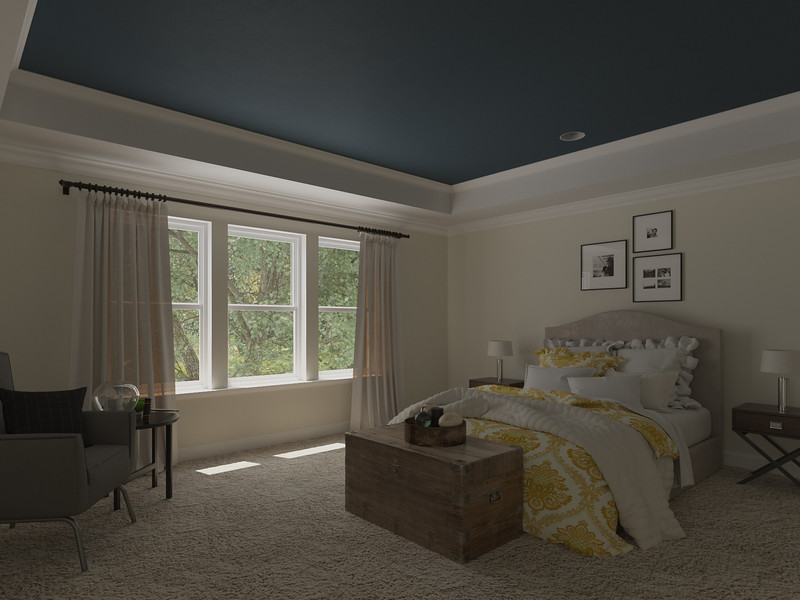 velux-gallery-bedroom-214.jpg