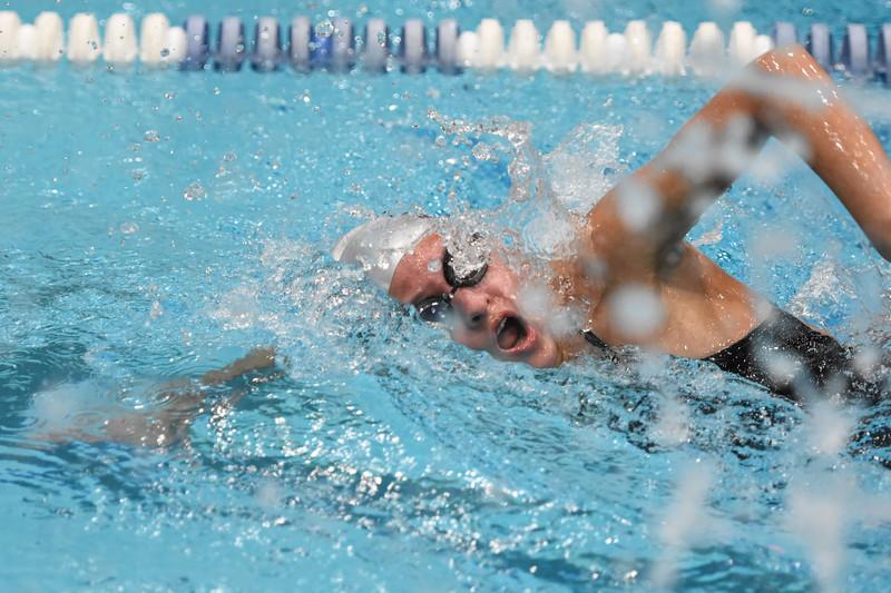 20200111 BI Swimming 260.jpg