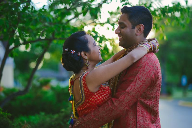 Charmi & Abhi Garba (59 of 578).jpg