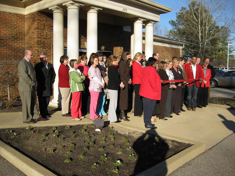 RMS Ribbon Cutting_20090204_038.JPG