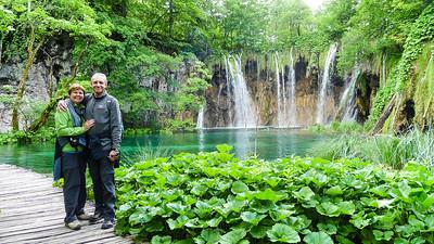 2012 Kroatië