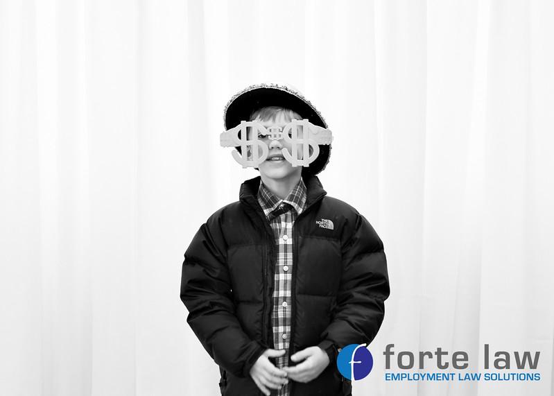 Forte_watermark-008.jpg