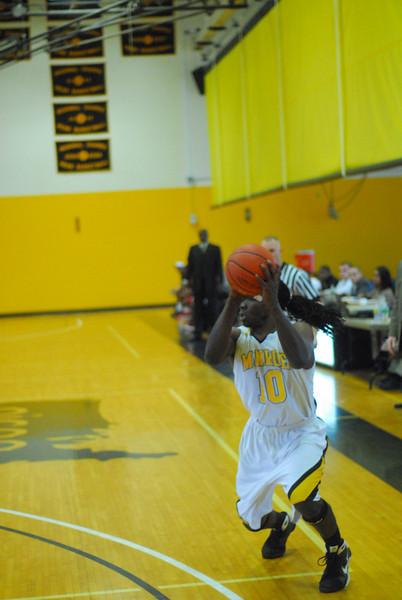 20090301_MCC Basketball_5651.JPG