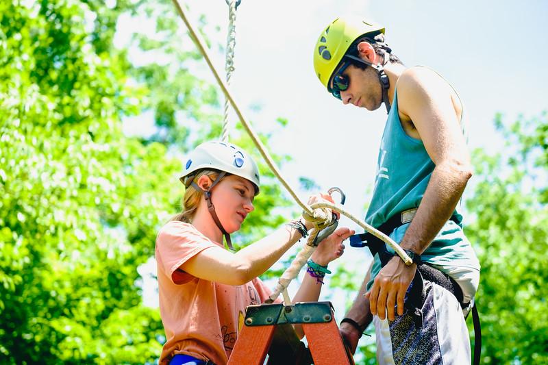 CampTecumsehOvernightCampStaffTrainingHighRopes-5.jpg