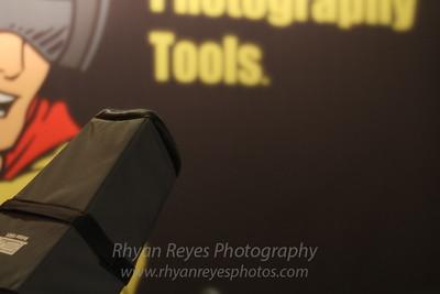 Lensbaby Edge 50 Optic Sample Photos