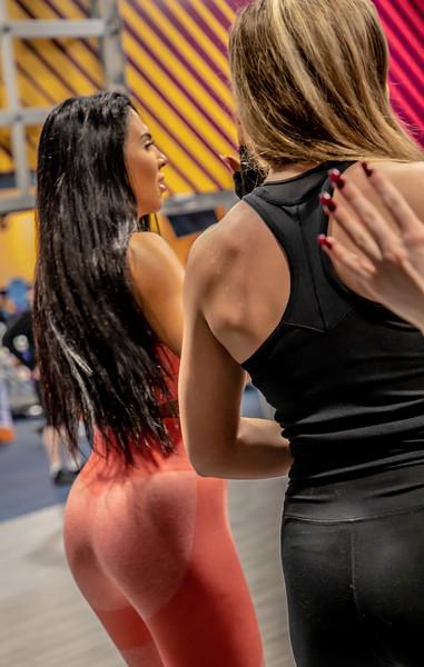 Gym-143.JPG