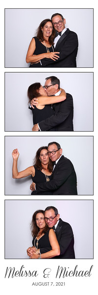Alsolutely Fabulous Photo Booth 103758.jpg