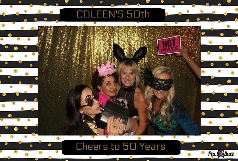 Coleens 50th (7).jpg