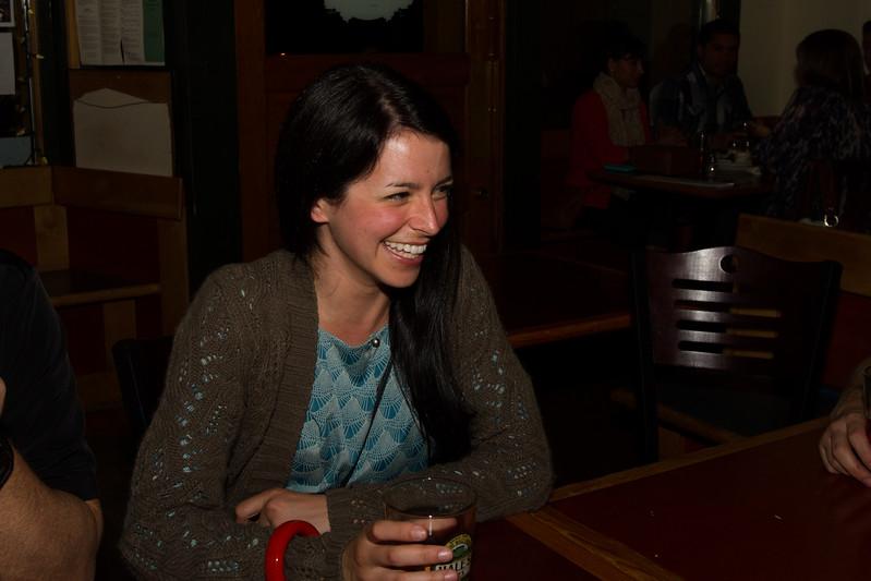 seattlebeerweek2012-1111.jpg