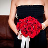 Bridal bouquet - see bridal bouquet pictures : See bridal bouquet pictures - Bridal bouquet photos by Jabez Photographer