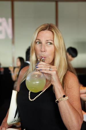 2019 Cocktail Reception