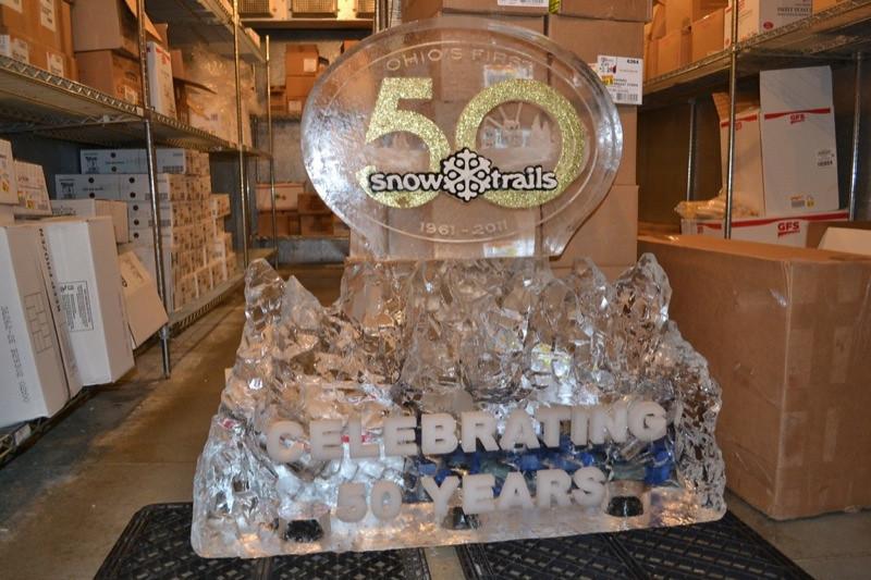 SnowTrails50thCelebration_Image013.jpg