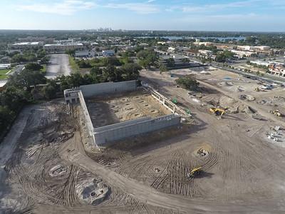 Fieldgate Construction
