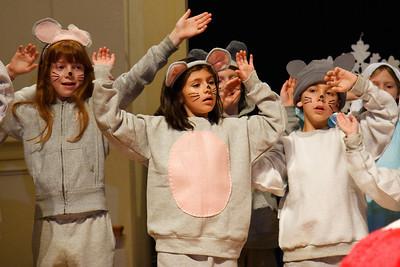 2008 Christmas Plays