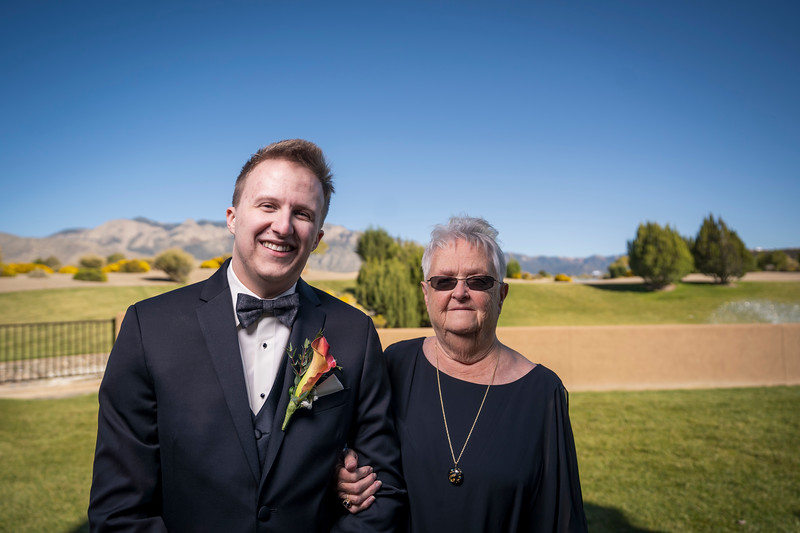 Sandia Hotel Casino New Mexico October Wedding Portraits C&C-44.jpg